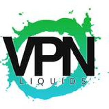 VPN All Day Salts (Lewiston Only)