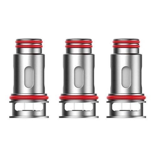 SMOK RPM160 Coil