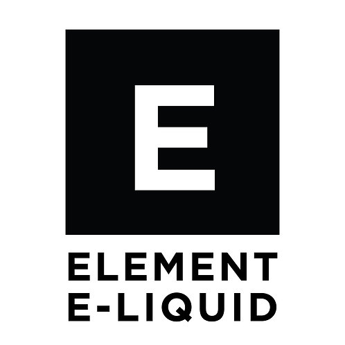 Element MTL