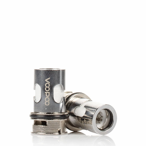 VooPoo TPP Coil 3 Pack