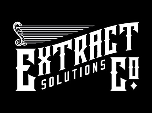 Extract Solutions 710 Ready Mix 60mL