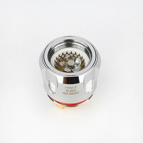 Eleaf Rotor Coil 3 Pack