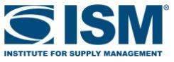 Repost: July 2019 Manufacturing ISM®Report On Business®