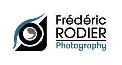 Frédéric Rodier