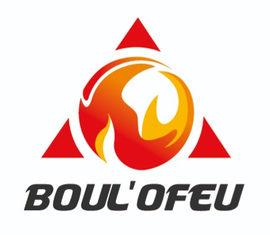 BOUL'OFEU