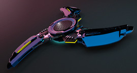 Design de Spinner