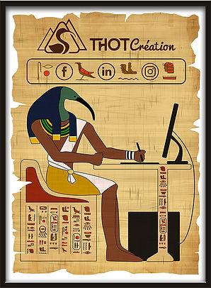Thot-illustration.jpg
