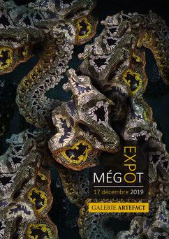 Expo Mégot
