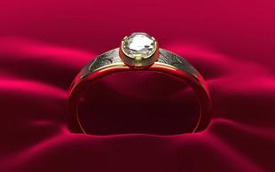 Design de bijoux