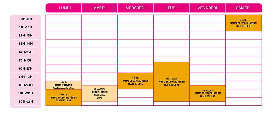 Planning-2020-3