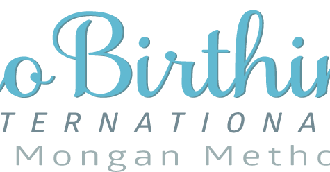 HypnoBirthing... I am interested in your thoughts about the HypnoBirthing course...