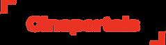 Cineportals Logo Standard - #ea3323.png