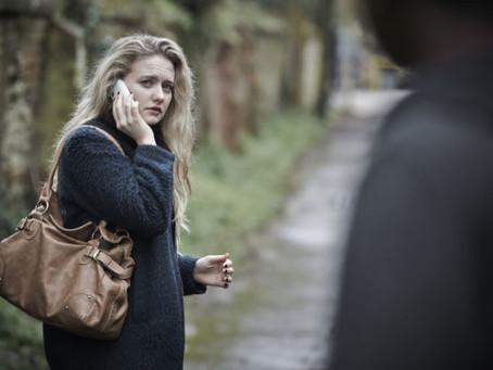 Risarcimento danni da stalking: posso chiederlo se sono vittima?