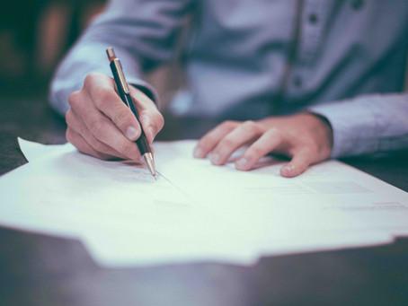 Il nuovo CONTRATTO BASE RC AUTO: da oggi è obbligo per tutte le compagnie d'assicurazione