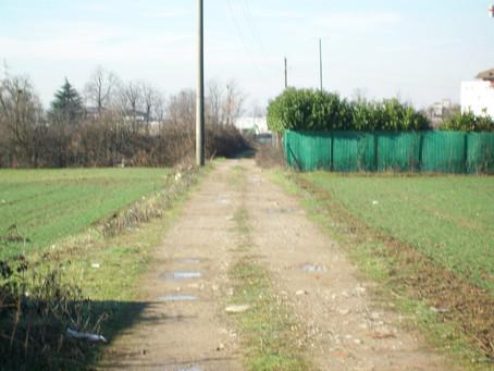 Strada vicinale, il Comune deve pagare parte delle spese?