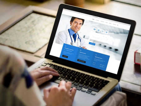 Pubblicità e medici: cosa dice la normativa a riguardo