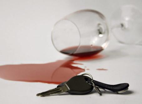 Omicidio colposo, doloso, preterintenzionale e stradale: quali le differenze?