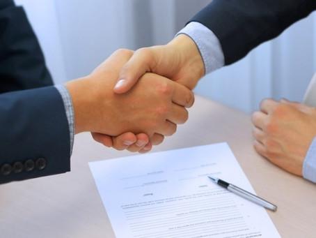 Incarico all'avvocato: empatia e fiducia sono fondamentali