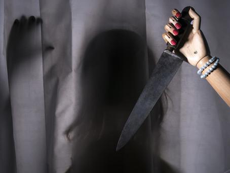 Vittima di un reato violento: lo Stato risarcisce