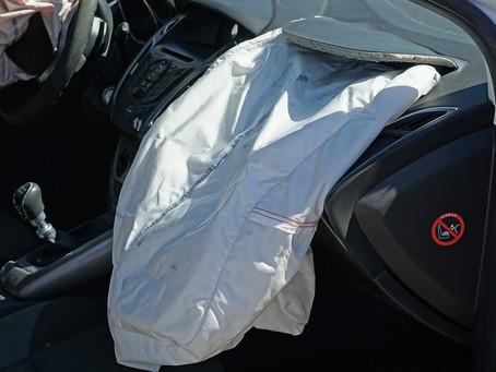 Risarcimento danni del passeggero trasportato: in che cosa è diverso?
