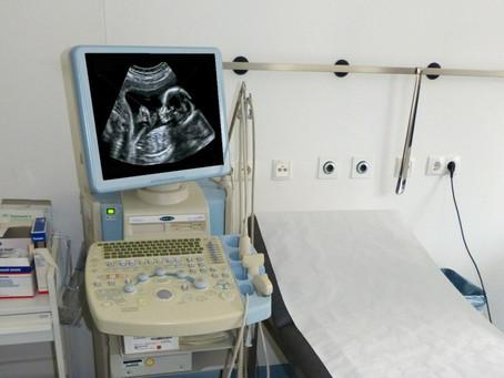 Risarcimento danni da perdita del feto