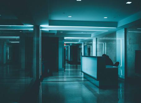 Responsabilità medica e Legge Gelli: fare causa direttamente all'assicurazione dell'ospedale?