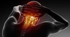 lesioni macropermanenti