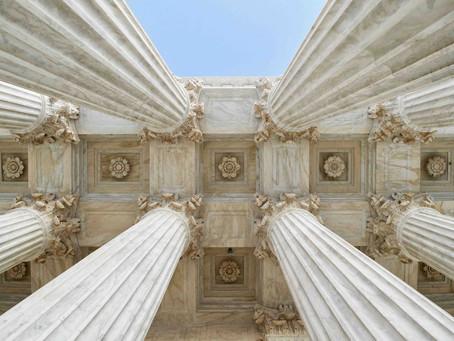 Tabelle Milanesi per il risarcimento del danno: non sempre applicabili per la Corte di Cassazione
