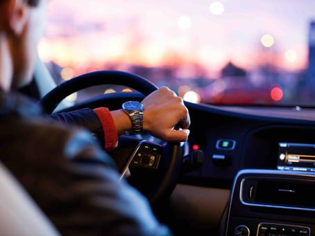Il conducente dell'auto su cui viaggiavi non era abilitato alla guida? Ti risarciscono comunque.