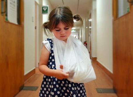 Risarcimento danni alla scuola: che conseguenze subirà mio figlio?