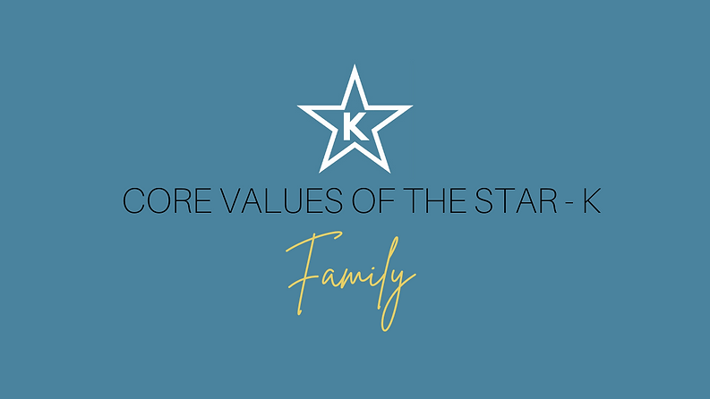 CORE VALUES OF THE STAR - K.png