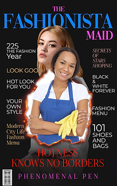 newcover.png