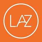 Lazada2.png