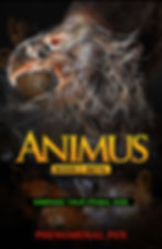 Animus.jpg