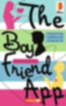 TheBoyfriendApp.png