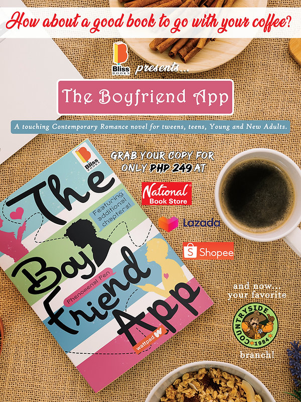 The Boyfriend App Poster Modified.jpg