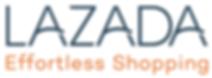 Lazada_logo.png