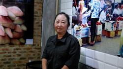 Ms. Chan 🇻🇳