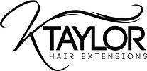 KTaylor Extensions_Logo.jpg