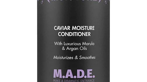 Caviar Moisture Conditioner
