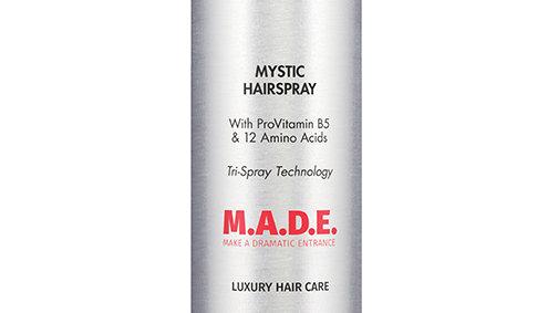 Mystic Hairspray