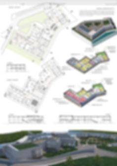 Oguzhan_koral_tixel (4).jpg