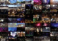 08. events.jpg