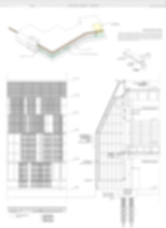 Oguzhan_koral_tixel (3).jpg