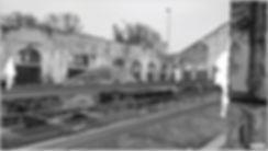 9derelict-inverted city9.jpg