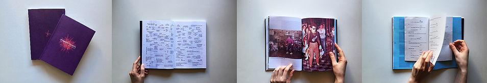 17. booklet.jpg