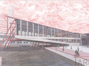 Tarch.edu Architecture School