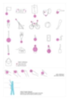 07. object catalogue.jpg