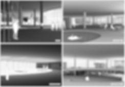 8derelict-inverted city8.jpg