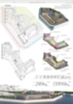 Oguzhan_koral_tixel (6).jpg
